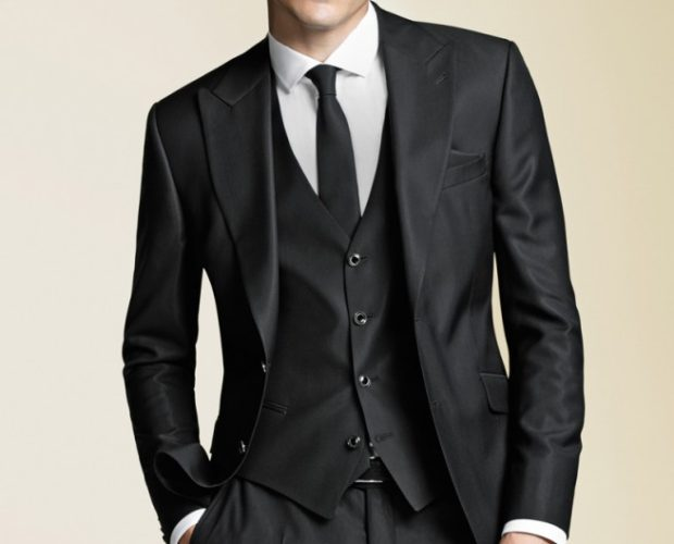 Abiti Matrimonio Uomo Torino : Abiti eleganti uomo torino archivi abbigliamento