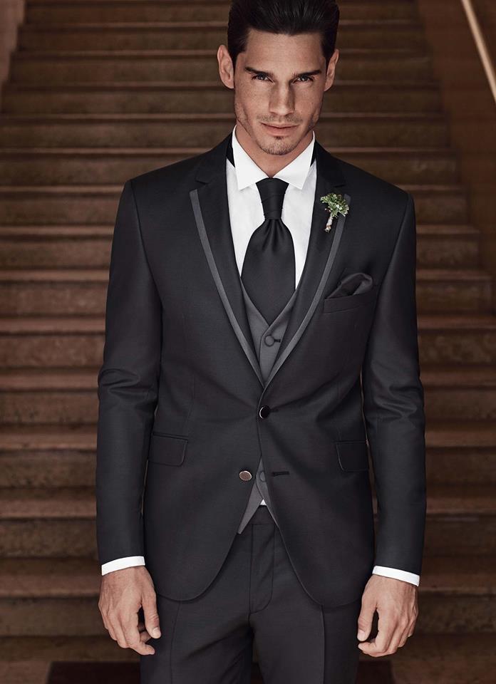 Matrimonio Uomo Abbigliamento : Uomo abbigliamento torino