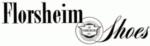 florsheim_logo-300x92