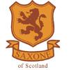 saxone