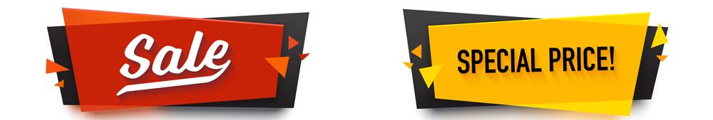 banner-specialprice