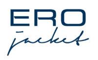 ero-jacket-logo-2