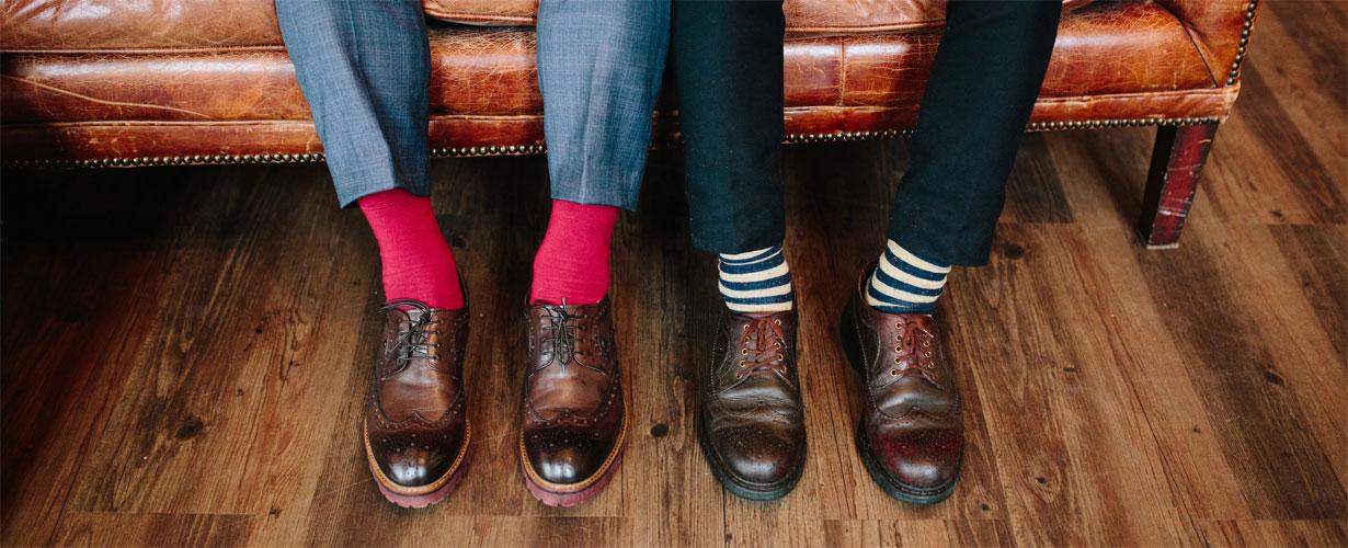 calzature-baudino