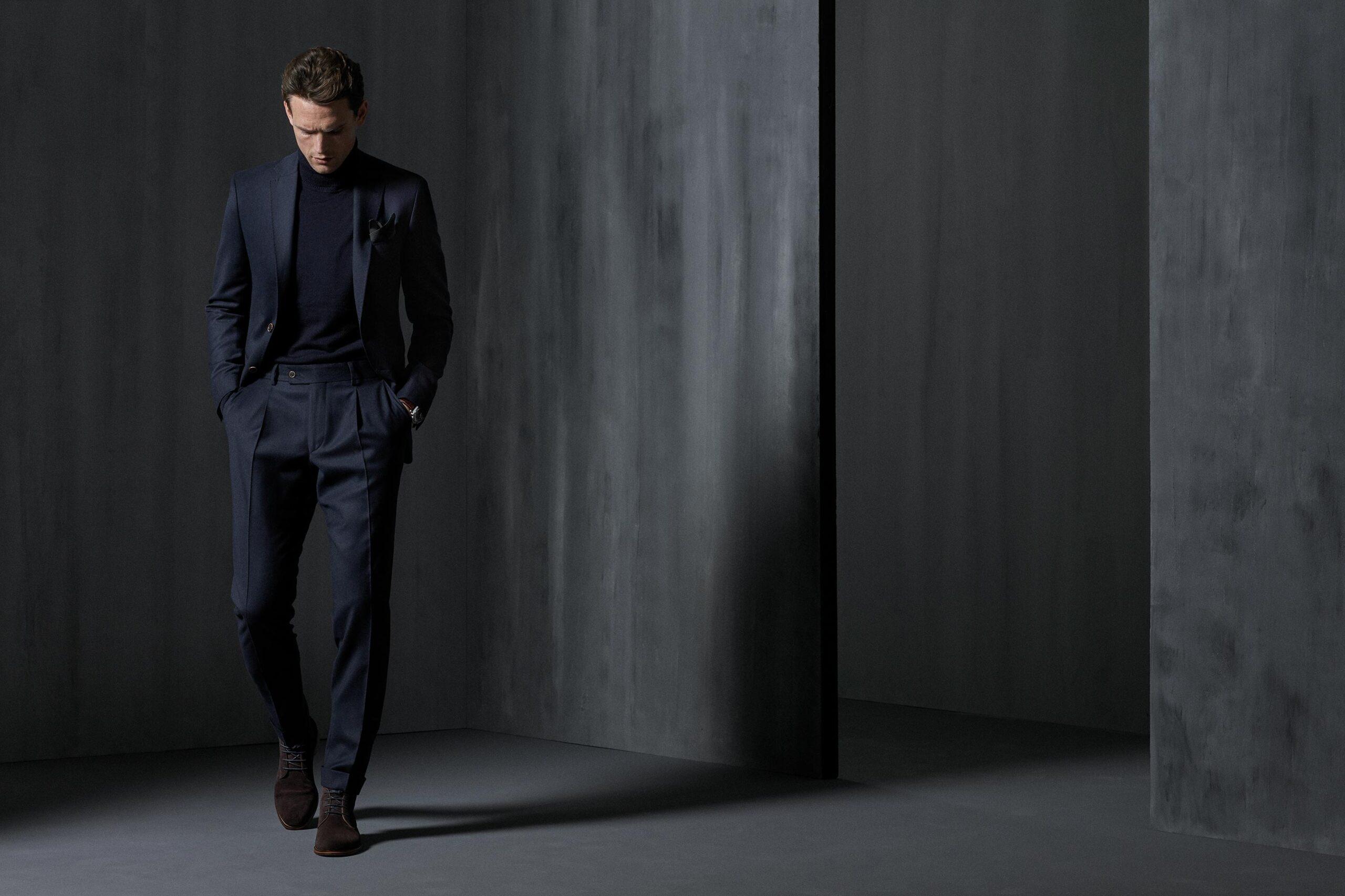 Nuove giacche flexcity Bugatti Abbigliamento Torino