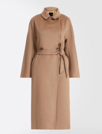 cappotto maxmara weekend doppiopetto modello katai - Abbigliamento ... efa99af0ea6